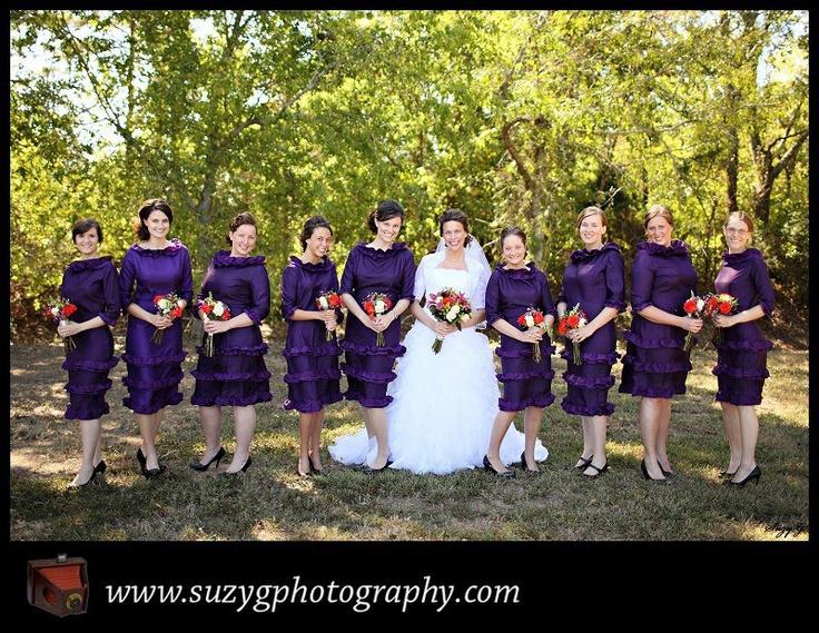 www.daintyjewells.com | Suzy G Photography