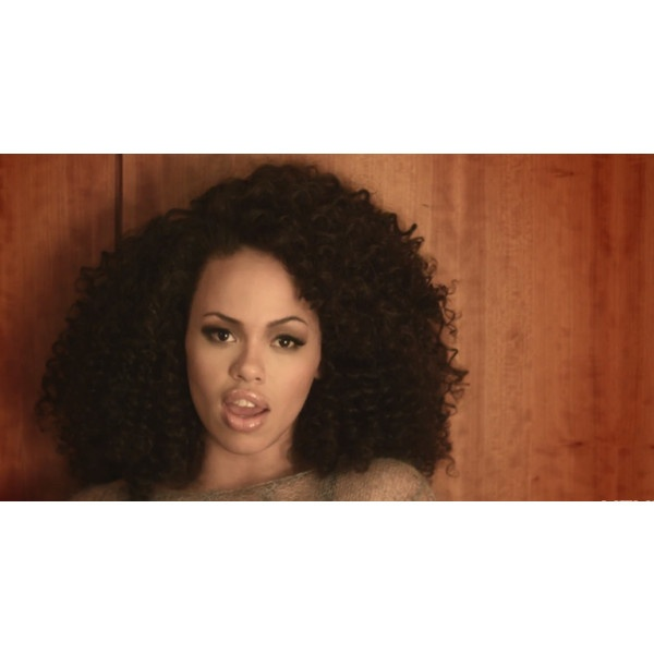 Elle Varner Hair? ❤ liked on Polyvore
