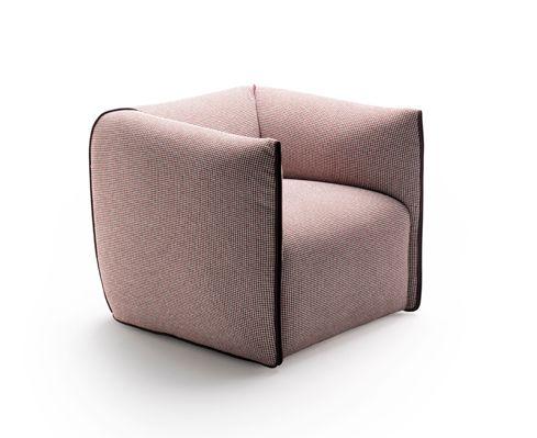Poltrone e chaise-longue / Poltrone e Pouf Mia, MDF Italia