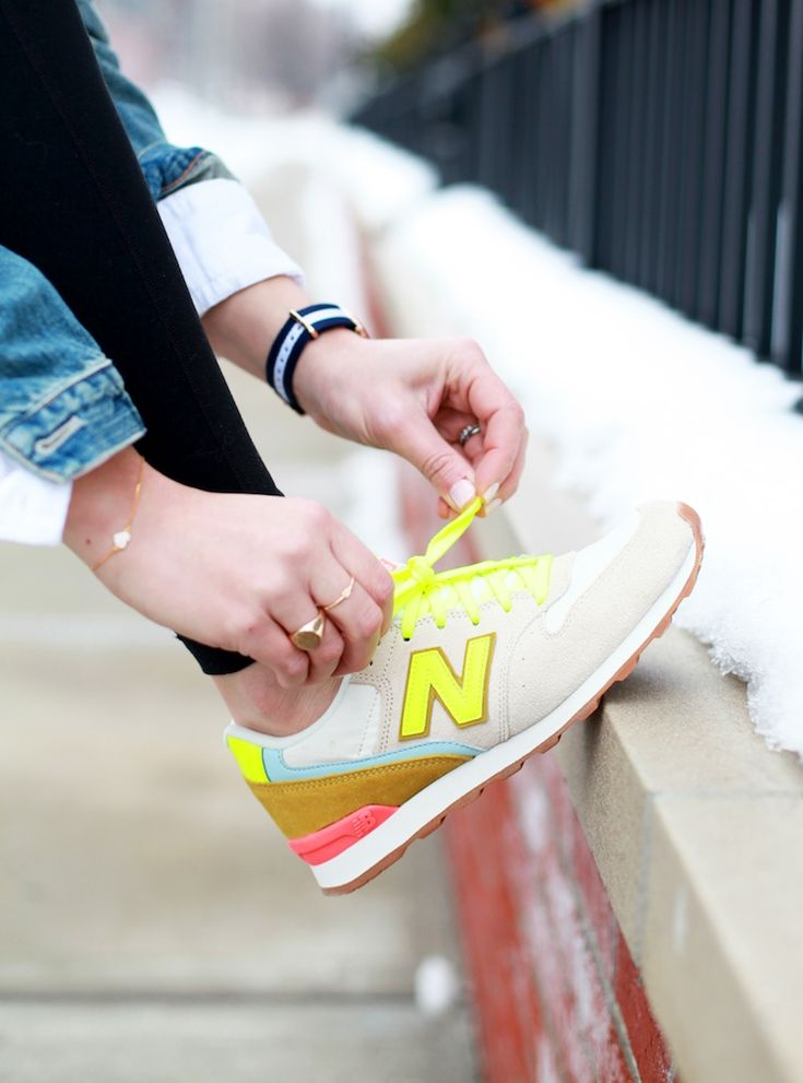 These are amazing sneeks!