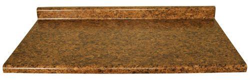 Menards Countertop Options : Granite countertops, Kitchen countertops and Countertops on Pinterest