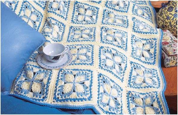 Free Crochet Patterns - Your Crochet Endless free crochet patterns