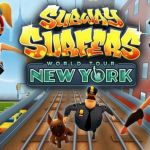 How To Play Subway Surfers by Unlimited Coins And Keys #subwaysurfers