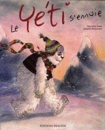 Deux albums signés Pierrette Dubé parmi les meilleurs livres de la littérature jeunesse