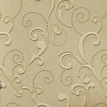 Papel com imagem de brasoes pesquisa google arte - Papel de pared moderno ...