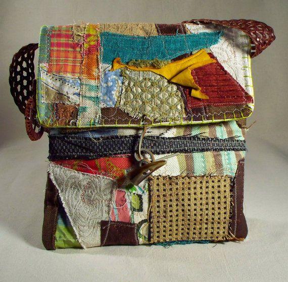 Custom Bag for Kori van ilovetwilla op Etsy
