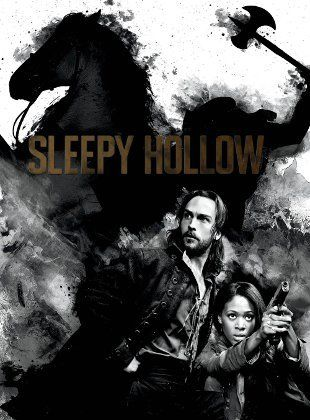 Image result for sleepy hollow tv show season 3
