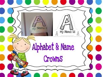 1000 Ideas About Alphabet Names On Pinterest New Baby