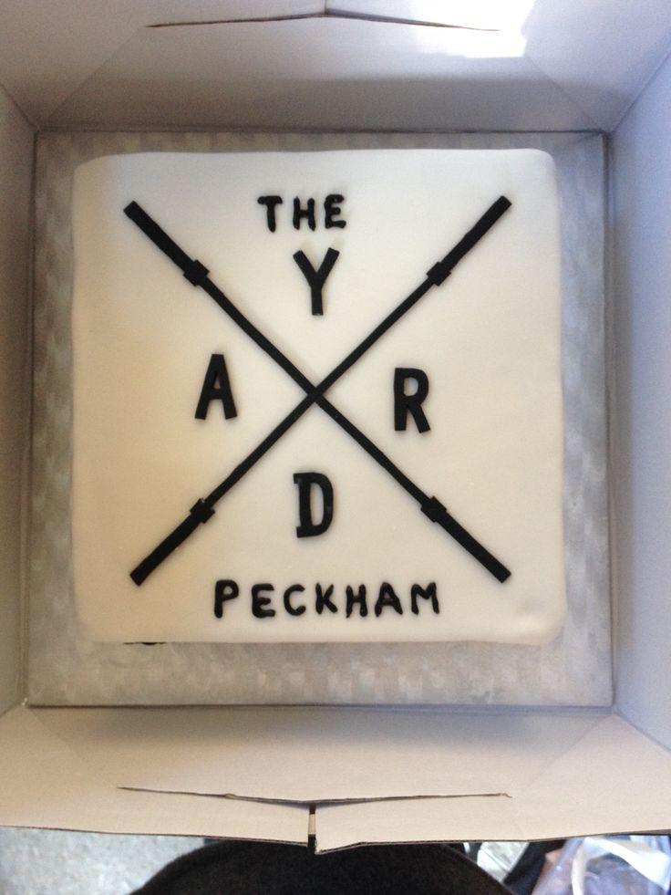 The Yard Peckham 1st birthday