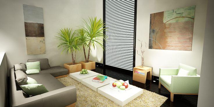 decoraciondeinterioresdecasaspequeñasjpg (1200×600)  Home