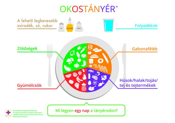 okostanyer_Oldal_1