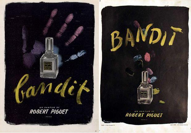 """Robert Piguet to prawdziwy klasyk w świecie mody. Nazywany """"najbardziej paryskim z paryskich twórców"""" na stałe wpisał się w historię ubioru. Z czego jest jeszcze dobrze znany? Dowiecie się na http://soperlage.com/robert-piguet-mistrz-kroju-i-zapachu/"""
