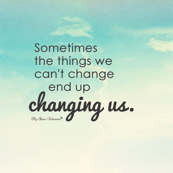 Uncommon Quotes That Can Change Your Life: Http://quoteamo.com/things-we