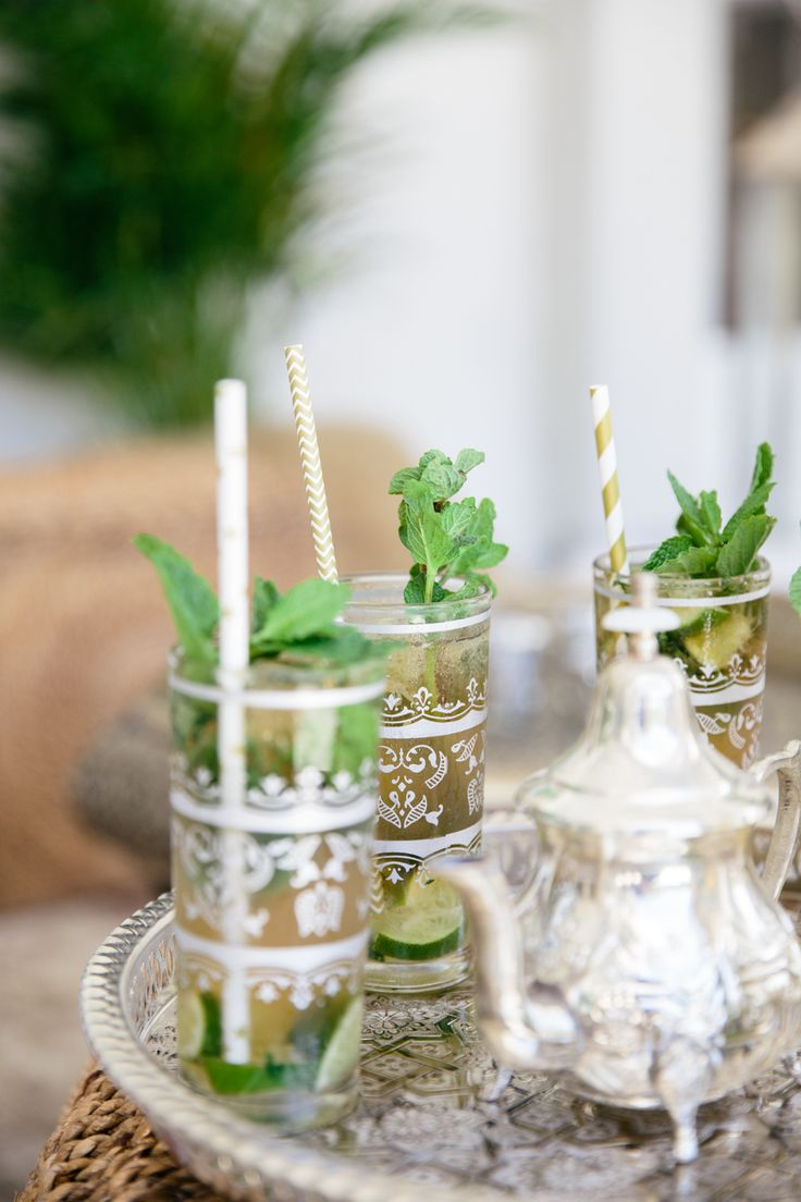 View entire slideshow: Sophisticated Baby Showers on http://www.stylemepretty.com/collection/4057/