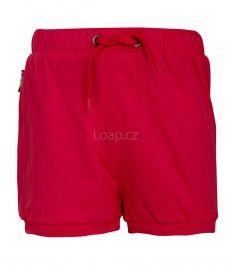LOAP Dívčí šortky PIFI J53J