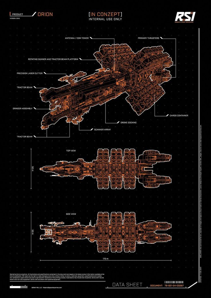 Pin by Nate Brown on Boats, Planes, Space Ships