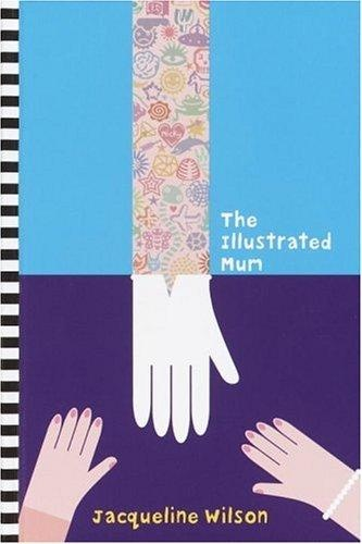 91 best Jacqueline Wilson images on Pinterest | Jacqueline wilson books, Authors and Book worms
