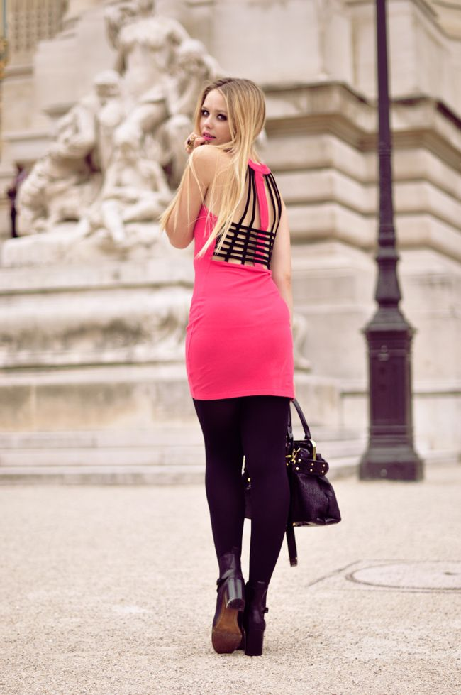 1000 Images About Blog Kayture On Pinterest