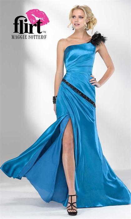 Boutique prom dresses cheap