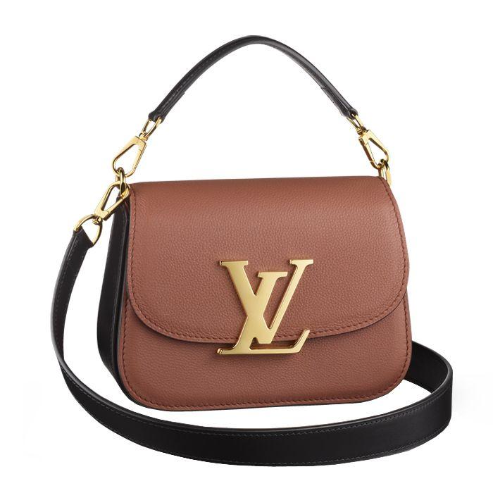 Louis Vuitton - Vivienne LV