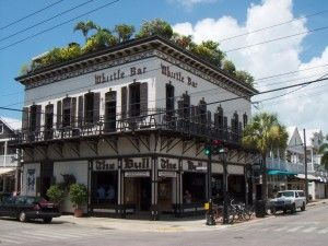 El Patio Motel Key West Images   Top 10 Lists   In Key West   About