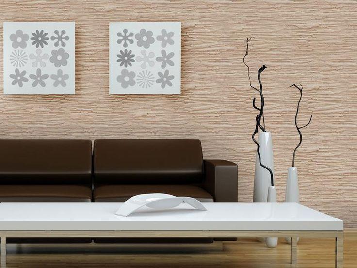 pasta_primacol_decorative_effecto_2490526.jpg (800×600)