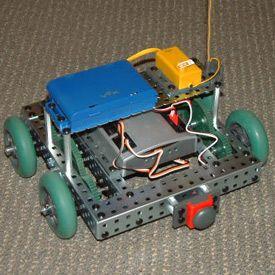 Vex Robotics Design System Vex Robotics Pinterest Vex Robotics