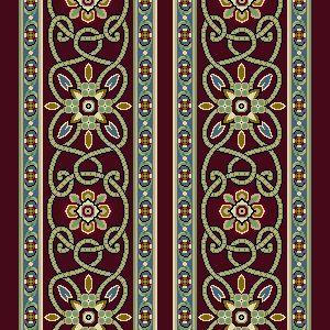 byzantine patterns - Google Search