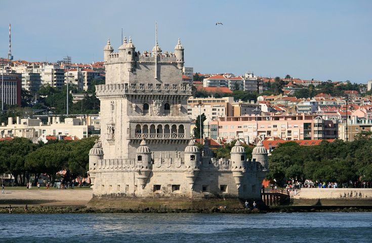 Weekend a Lisbona   Portogallo   Sedimuro Travel: viaggi organizzati per Clienti raffinati