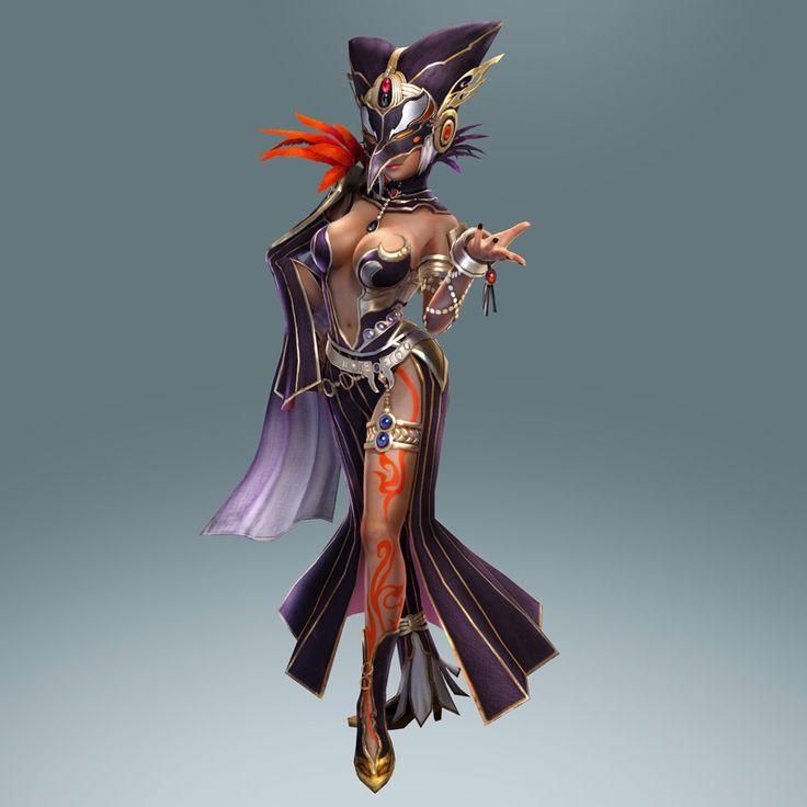 1400817461 1 Jpg 800 800 Legend Of Zelda Characters Hyrule Warriors Zelda Hyrule Warriors