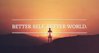 20 πράγματα που μπορείτε να κάνετε και να νοιώσετε ΑΜΕΣΑ πιο χαρούμενοι  (scheduled via http://www.tailwindapp.com?utm_source=pinterest&utm_medium=twpin&utm_content=post7379046&utm_campaign=scheduler_attribution)