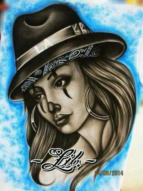 1000 best images about chicano art on pinterest chicano for Mexican pride tattoos