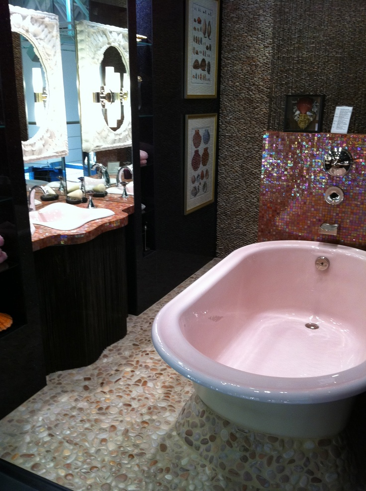 17 Best Images About Luxury Bathrooms On Pinterest Home Design Marbles And Farmhouse Bathrooms