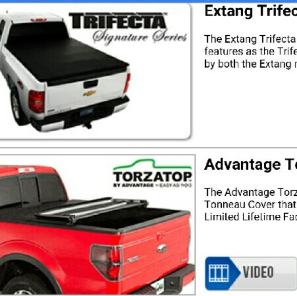 best 25 pickup truck bed covers ideas on pinterest pickup bed covers used truck beds and. Black Bedroom Furniture Sets. Home Design Ideas