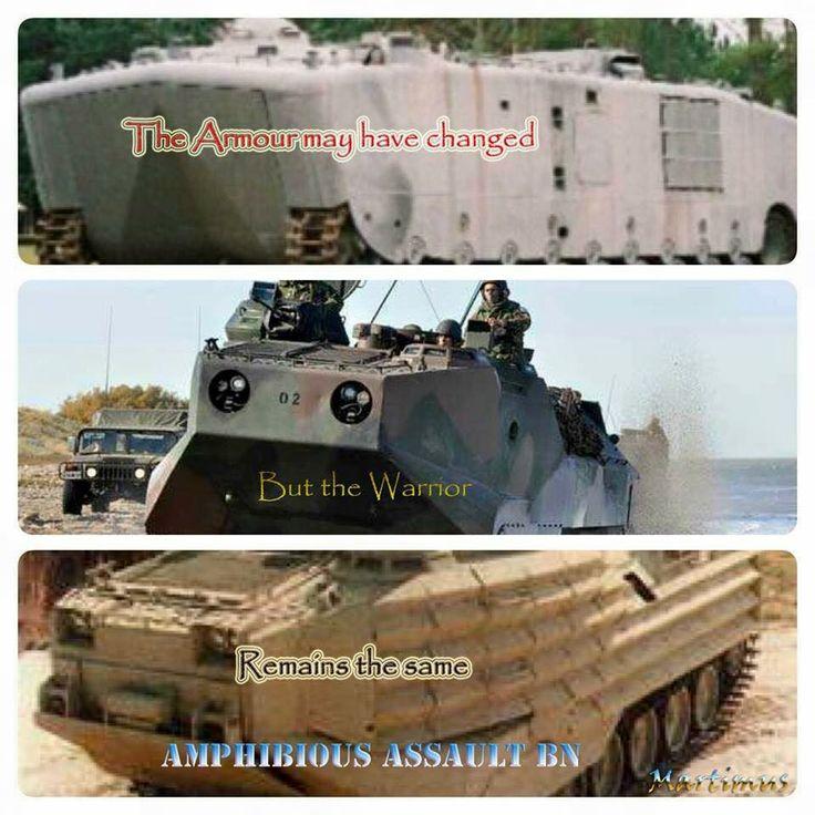 687f06863f58972a2b86524aeb1c5ccb tank 585 best usmc images on pinterest military life, funny military