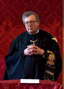 Sovereign Military Order of Malta - Wikipedia, the free encyclopedia