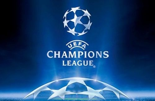 2015-16 Champions League schedules to play from 15 September to 28 May. Get UEFA Champions League broadcasting networks, live coverage and TV channels list.