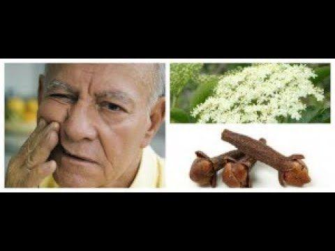 3 Remedios Naturales para quitar el Dolor de Muela