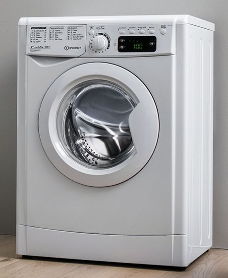 From Small Home Appliances to Countertop Appliances to Kitchen and Laundry Room, every new appliance is reported on.