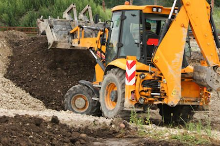 We provide a landscaping services in west Australia. We provide a residential and commercial both type of landscaping in very efficient way.We provide all landscaping services in very fast.