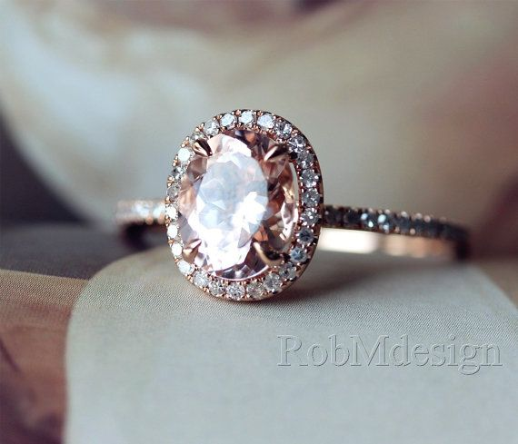 1119 Best Schmuckstucke Images On Pinterest Engagements Rings And