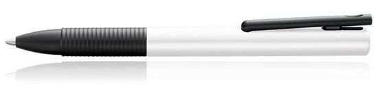 Lamy Tipo White Rollerball