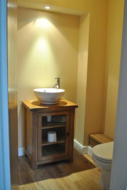 Bathroom Makeovers Merseyside 9 best bathrooms images on pinterest | bathroom ideas, bathroom