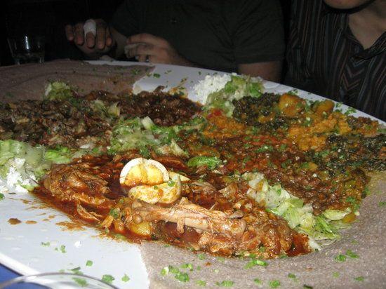 Photo of Nazareth Restaurant