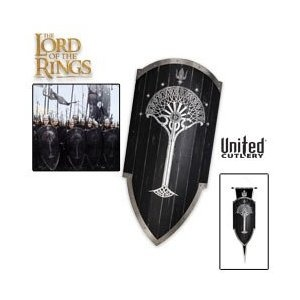 lord of the rings wedding cake knife 24 best wedding cake planning images on cake 16937