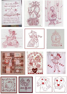 Quilt Inspiration: FREE PAhttps://fbcdn-sphotos-h-a.akamaihd.net/hphotos-ak-prn2/8607_563854273667377_2015951261_n.jpgTTERN Archive