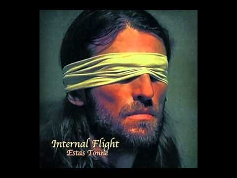 "Estas Tonne - Internal Flight  ""no ordinary sound and he is no ordinary man. This is a gift from God!"" http://youtu.be/WGTxqhSN8bE"