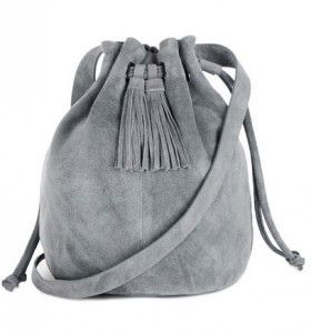 Mothers Day Gifts Retail Assist Warehouse bucket bag