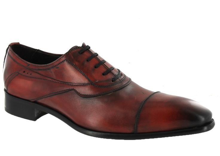 chaussure italienne pas cher homme