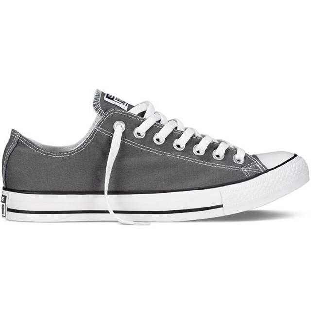 Womens Shoes On Sale In Outlet, Acid Pink, Patent Leather, 2017, 40 Dr. Chaussures Womens En Vente Dans La Sortie, Rose Acide, En Cuir Verni, 2017, 40 Dr. Martens Martens